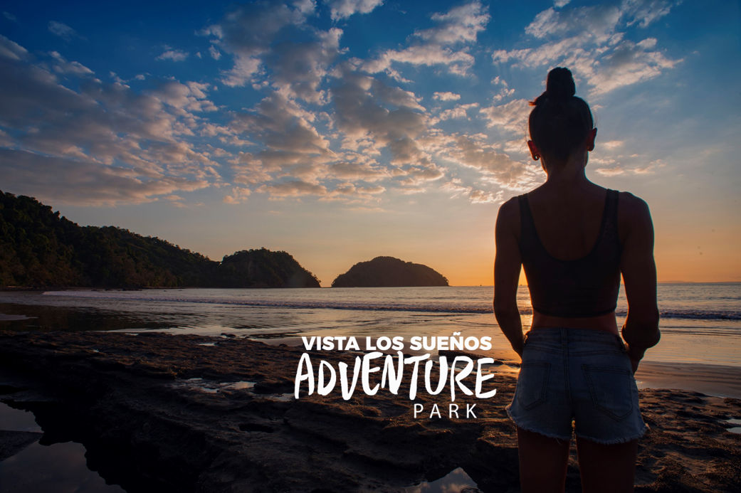 https://vistalossuenosadventurepark.com/wp-content/uploads/2018/09/stay-1.png