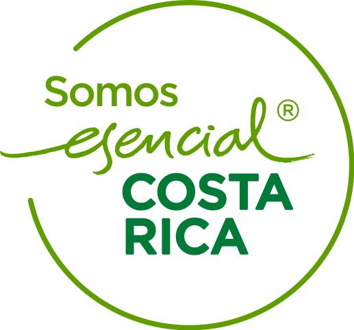 Vista Los Sueños Adventure Tours - Essesntial Costa Rica