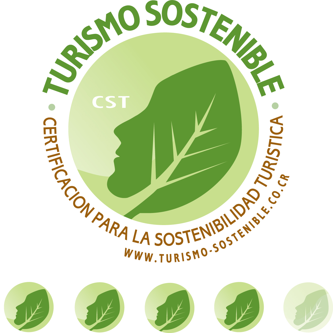 Vista Los Sueños - Certified Sustainable Tourism // Turismo Sostenible Certificado